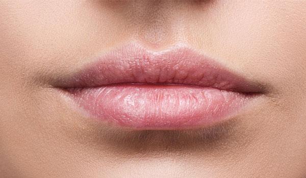 lips_before