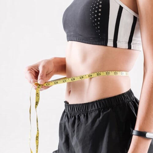 How Does a Fat Burner Boost Your Weight Loss Journey?